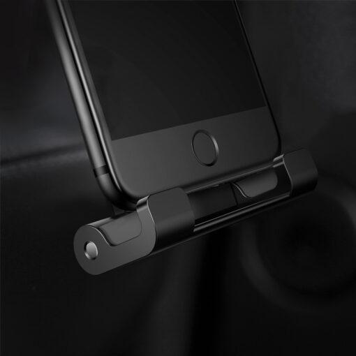 tahvelarvuti ja telefoni hoidja auto peatugedele 10