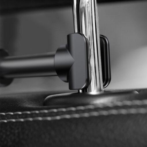 tahvelarvuti ja telefoni hoidja auto peatugedele 11