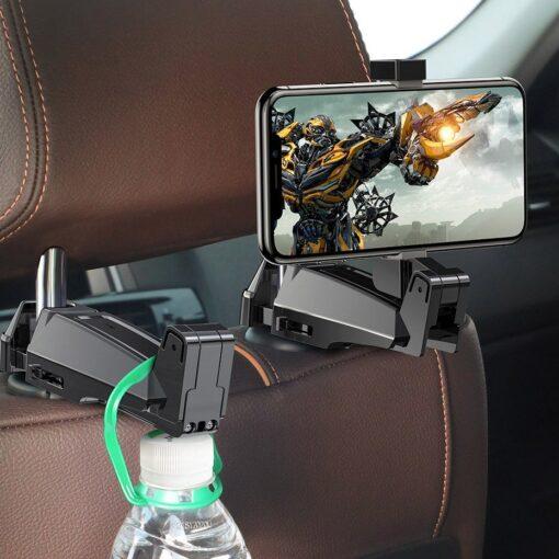 telefonihoidja auto peatugedele