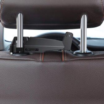 telefonihoidja auto peatugedele 16