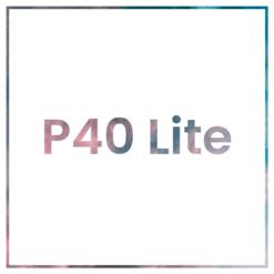 Huawei P40 Lite kaaned, ümbrised ja kaitseklaasid