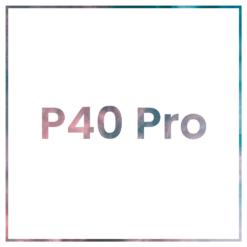 Huawei P40 Pro kaaned, ümbrised ja kaitseklaasid