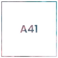 Samsung A41 kaaned, ümbrised ja kaitseklaasid