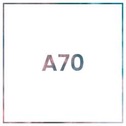 Samsung A70 kaaned, ümbrised ja kaitseklaasid