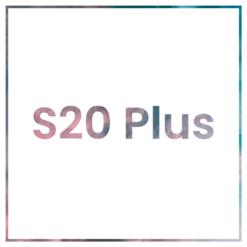 Samsung S20 Plus kaaned, ümbrised ja kaitseklaasid