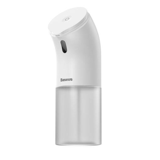 Seebidosaator automaatne patareidega Baseus 3