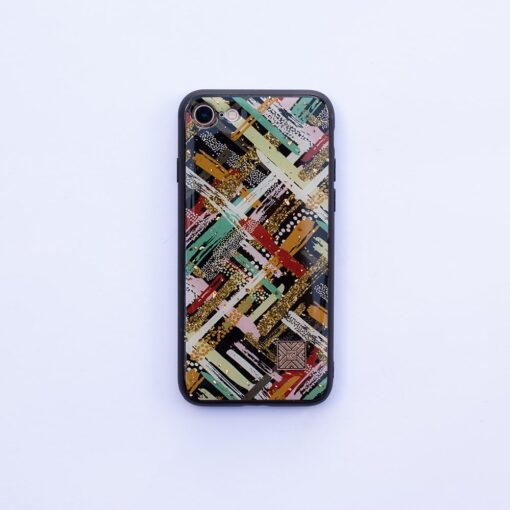 iPhone SE 2020 iPhone 8 iPhone 7 ümbris silikoonist 720010105001 1