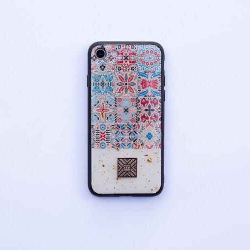 iPhone SE 2020 iPhone 8 iPhone 7 ümbris silikoonist 720010105002 1