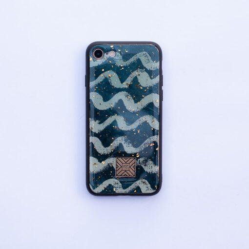 iPhone SE 2020 iPhone 8 iPhone 7 ümbris silikoonist 720010105003 1