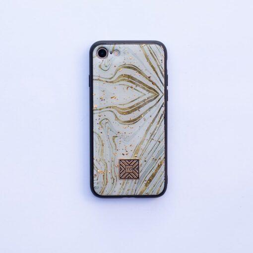 iPhone SE 2020 iPhone 8 iPhone 7 ümbris silikoonist 720010105005 1