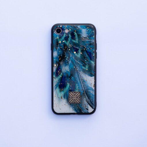 iPhone SE 2020 iPhone 8 iPhone 7 ümbris silikoonist 720010105007 1