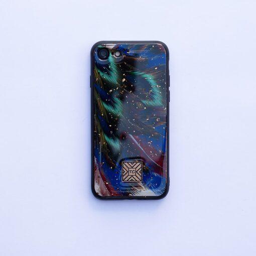iPhone SE 2020 iPhone 8 iPhone 7 ümbris silikoonist 720010105010 1