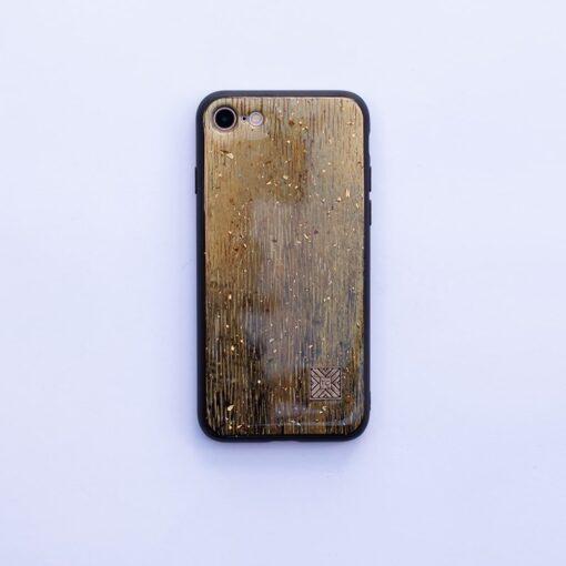 iPhone SE 2020 iPhone 8 iPhone 7 ümbris silikoonist 720010105013 1