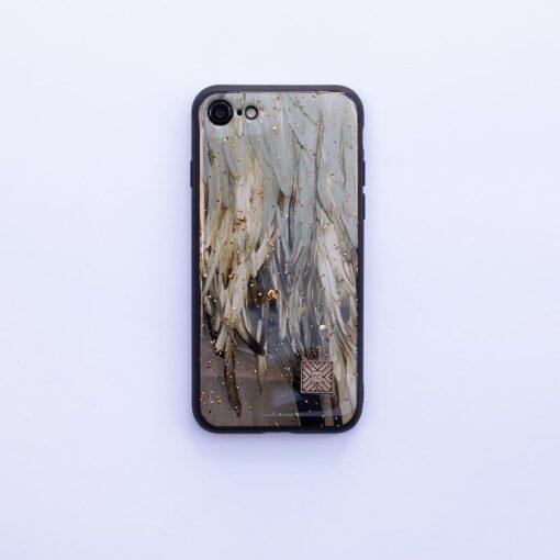 iPhone SE 2020 iPhone 8 iPhone 7 ümbris silikoonist 720010105014 1