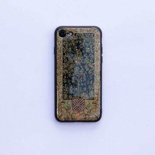 iPhone SE 2020 iPhone 8 iPhone 7 ümbris silikoonist 720010105017 1