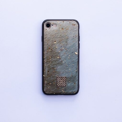 iPhone SE 2020 iPhone 8 iPhone 7 ümbris silikoonist 720010105018 1