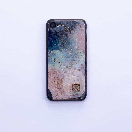 iPhone SE 2020 iPhone 8 iPhone 7 ümbris silikoonist 720010105019 1