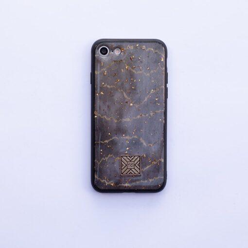 iPhone SE 2020 iPhone 8 iPhone 7 ümbris silikoonist 720010105020 1