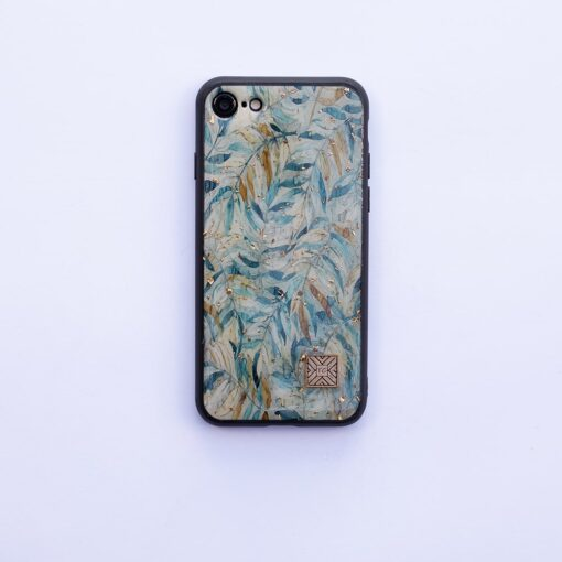 iPhone SE 2020 iPhone 8 iPhone 7 ümbris silikoonist 720010105021 1