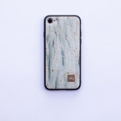 iPhone SE 2020 iPhone 8 iPhone 7 ümbris silikoonist 720010105022 1