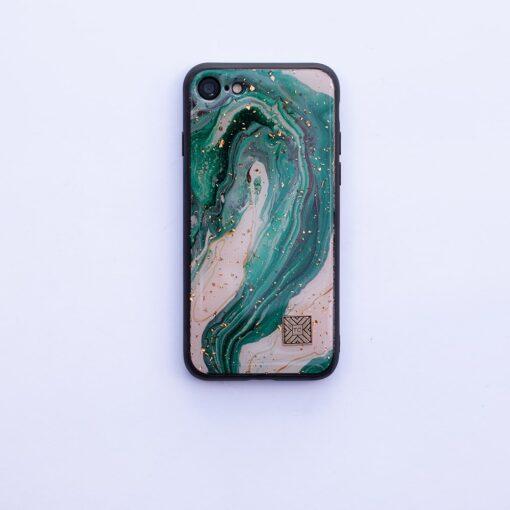 iPhone SE 2020 iPhone 8 iPhone 7 ümbris silikoonist 720010105023 1