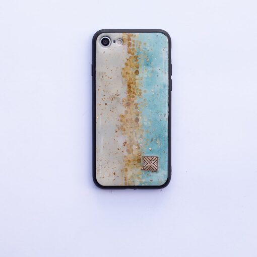 iPhone SE 2020 iPhone 8 iPhone 7 ümbris silikoonist 720010105024 1