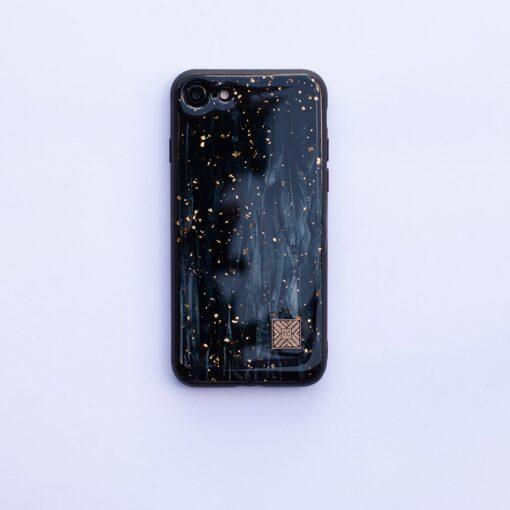 iPhone SE 2020 iPhone 8 iPhone 7 ümbris silikoonist 720010105025 1