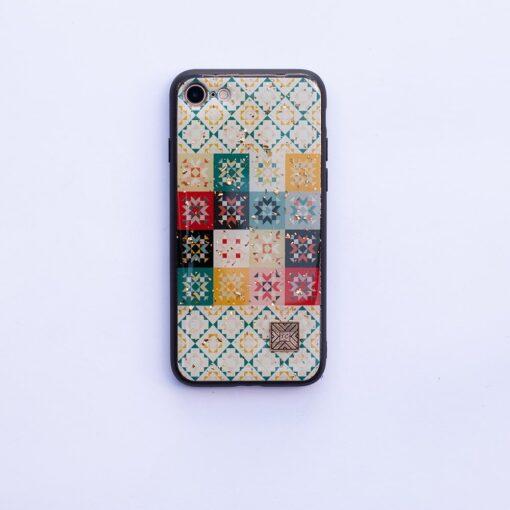 iPhone SE 2020 iPhone 8 iPhone 7 ümbris silikoonist 720010105026 1
