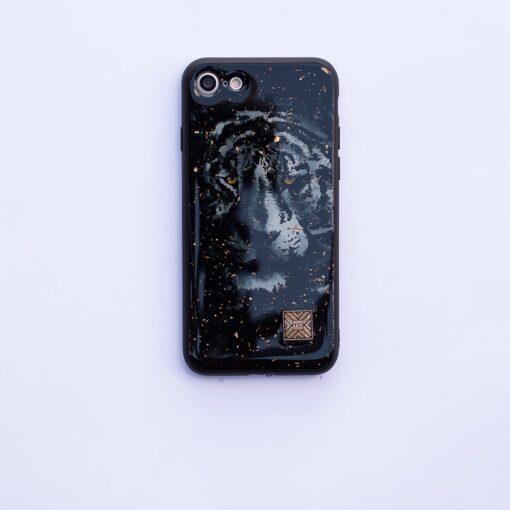 iPhone SE 2020 iPhone 8 iPhone 7 ümbris silikoonist 720010105028 1