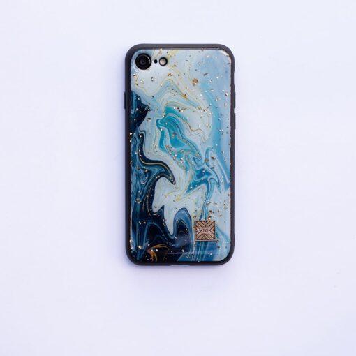 iPhone SE 2020 iPhone 8 iPhone 7 ümbris silikoonist 720010105029 1