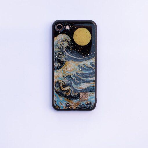 iPhone SE 2020 iPhone 8 iPhone 7 ümbris silikoonist 720010105030 1