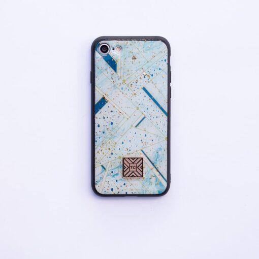 iPhone SE 2020 iPhone 8 iPhone 7 ümbris silikoonist 720010105031 1