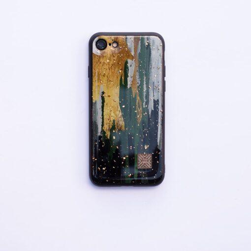 iPhone SE 2020 iPhone 8 iPhone 7 ümbris silikoonist 720010105032 1
