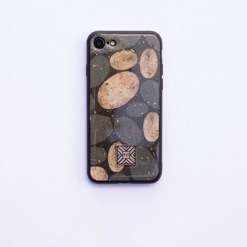 iPhone SE 2020 iPhone 8 iPhone 7 ümbris silikoonist 720010105033 1