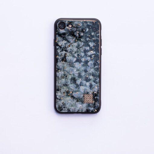 iPhone SE 2020 iPhone 8 iPhone 7 ümbris silikoonist 720010105036 1