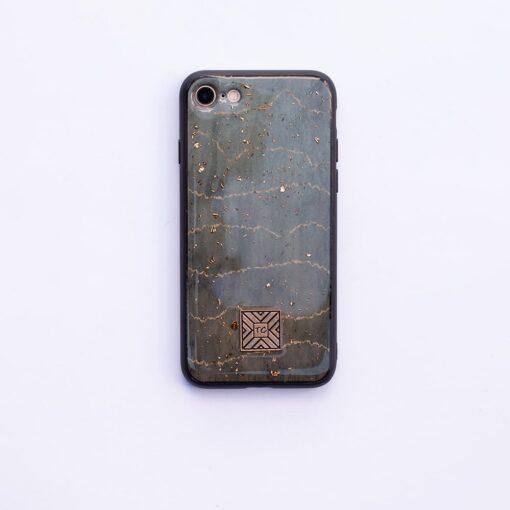 iPhone SE 2020 iPhone 8 iPhone 7 ümbris silikoonist 720010105038 1