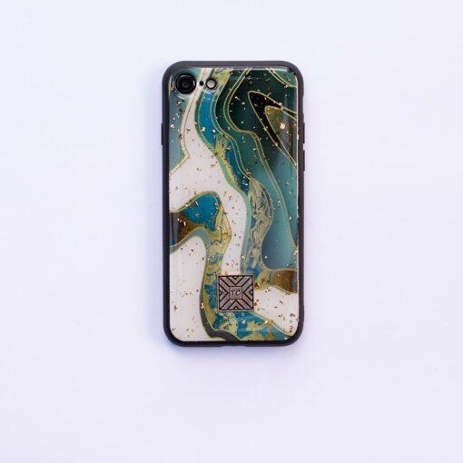 iPhone SE 2020 iPhone 8 iPhone 7 ümbris silikoonist 720010105041 1