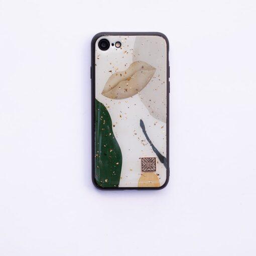 iPhone SE 2020 iPhone 8 iPhone 7 ümbris silikoonist 720010105043 1