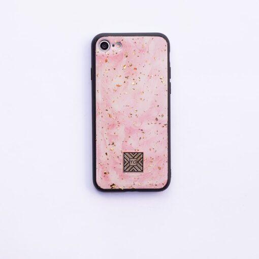 iPhone SE 2020 iPhone 8 iPhone 7 ümbris silikoonist 720010105044 1