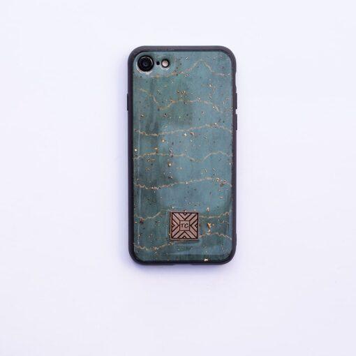 iPhone SE 2020 iPhone 8 iPhone 7 ümbris silikoonist 720010105045 1