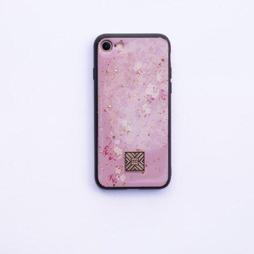 iPhone SE 2020 iPhone 8 iPhone 7 ümbris silikoonist 720010105046 1