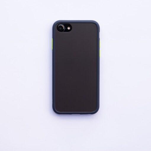 iPhone SE 2020 iPhone 8 iPhone 7 ümbris silikoonist 720010105049 1
