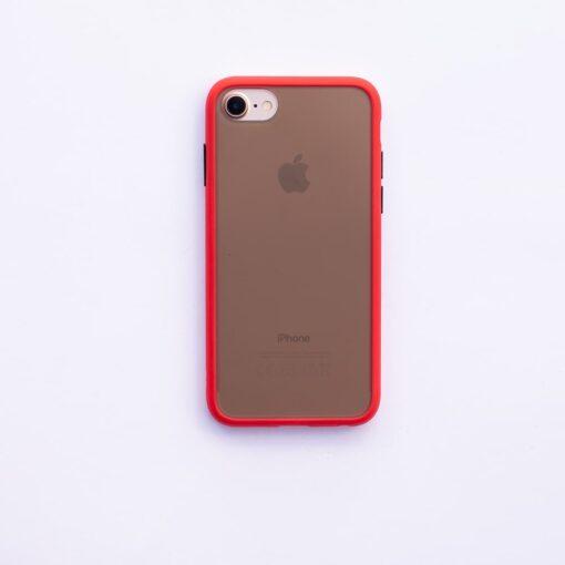 iPhone SE 2020 iPhone 8 iPhone 7 ümbris silikoonist 720010105050 1