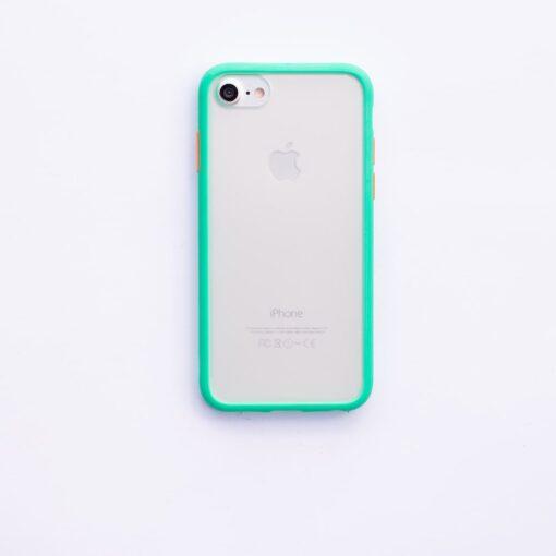 iPhone SE 2020 iPhone 8 iPhone 7 ümbris silikoonist 720010105051 1