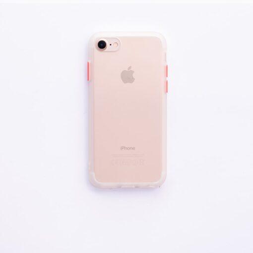 iPhone SE 2020 iPhone 8 iPhone 7 ümbris silikoonist 720010105052 1