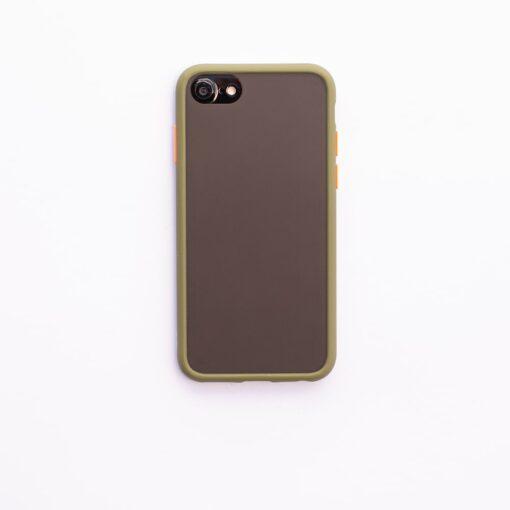 iPhone SE 2020 iPhone 8 iPhone 7 ümbris silikoonist 720010105053 1