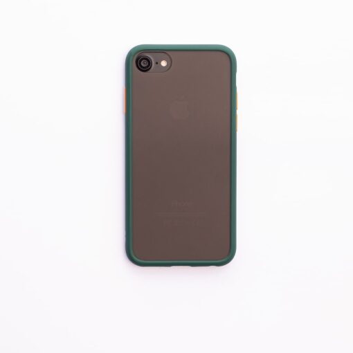 iPhone SE 2020 iPhone 8 iPhone 7 ümbris silikoonist 720010105054 1