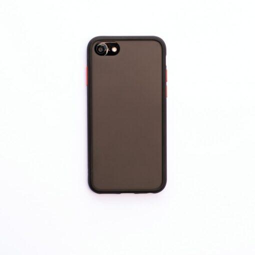 iPhone SE 2020 iPhone 8 iPhone 7 ümbris silikoonist 720010105055 1