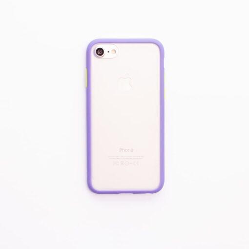 iPhone SE 2020 iPhone 8 iPhone 7 ümbris silikoonist 720010105056 1