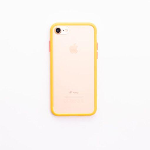iPhone SE 2020 iPhone 8 iPhone 7 ümbris silikoonist 720010105057 1